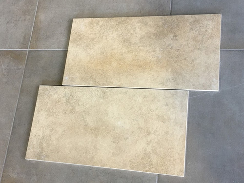 Walnut Honed 12x24 Porcelain Tile $2.99 Sq. Ft. While Supplies Last