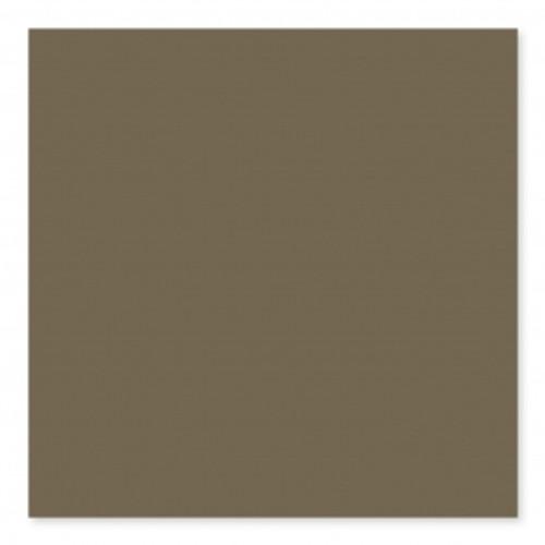 Cocoa Matte 3×6, 4×4, 4×10, 6×6