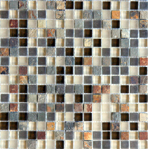 arizona glass glendale square