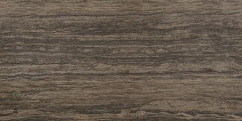 Newport Collection: Brown 12X24, 6x24, Matching Bullnose