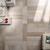 BALI CAMOU 8X32 Porcelain Tile