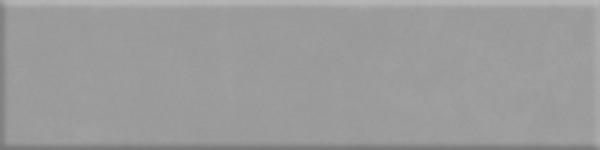Montauk Ceramic Wall Tile Silver Gray Matte 3x12