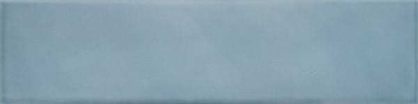Montauk Ceramic Wall Tile Satin Lake Matte 3x12