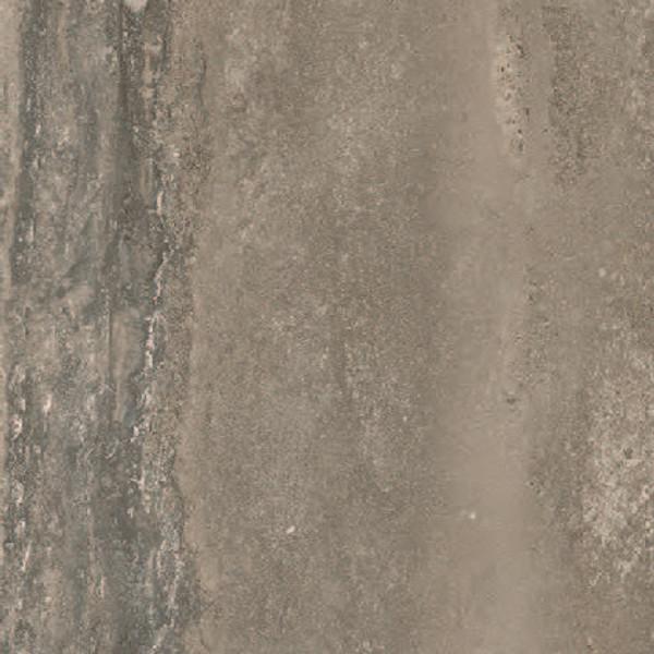 Pietra Romana Dark Gray 18x18 $2.99 Sq. Ft.