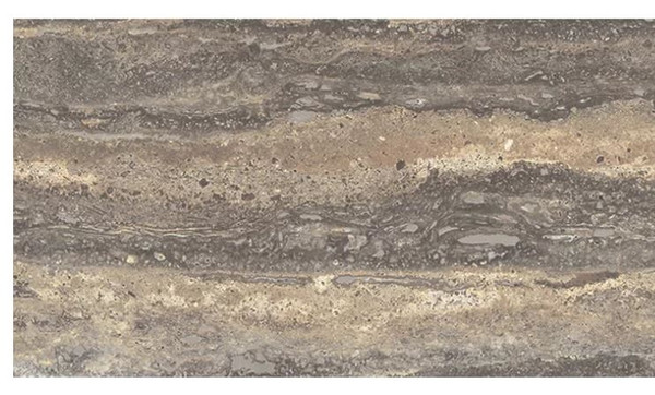Revival Walnut 12x24 Tile