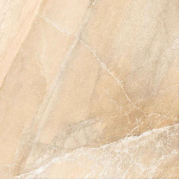 Sedona Sand 13x13 Tiles $3.99 Sq. Ft