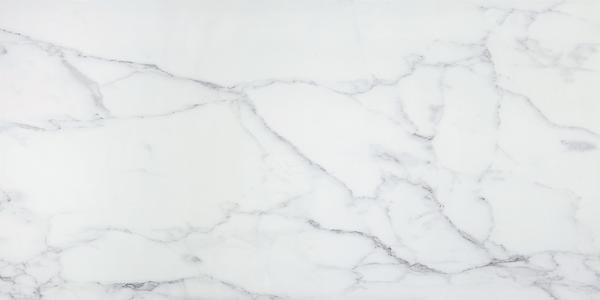 Imagine Stone Carrara Polished & Matte 24x48