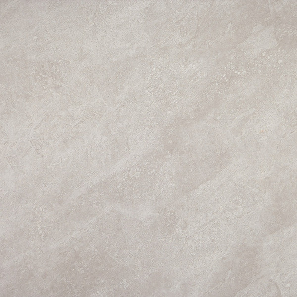 Claire Grey 12x12 Porcelain Tiles $1.99 Sq. Ft. Closeout