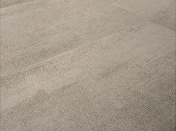 Tweed Beige 12x24