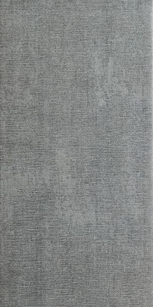 TWEED ANTRACITE 12X24 TWEED ANTRACITE BULLNOSE Tiles