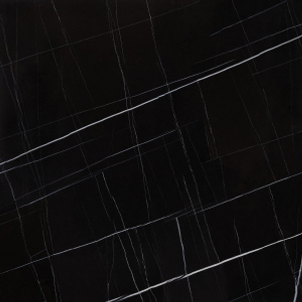 LM Sahara Noir Unpolished 48″x48″ Rectified