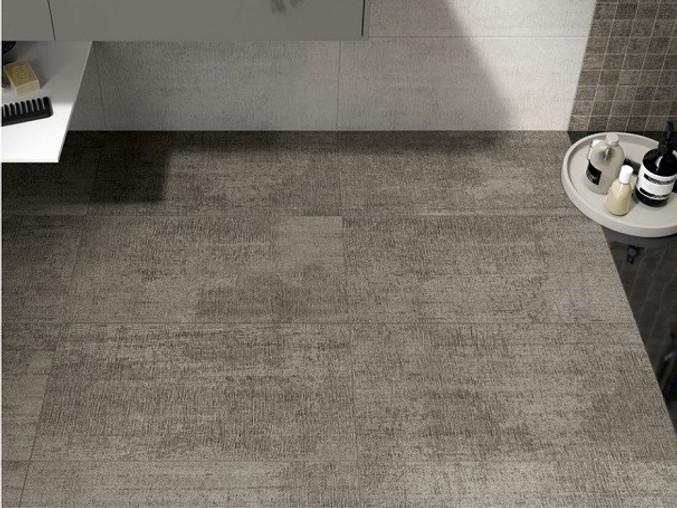 Tweed Antracite 12x24 Tiles