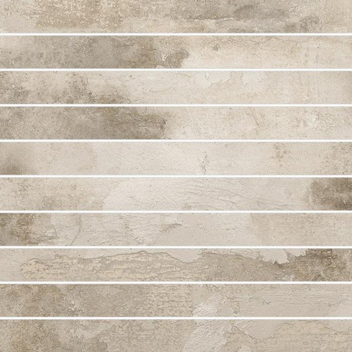 Elements Amber Baret Mozaik Tile
