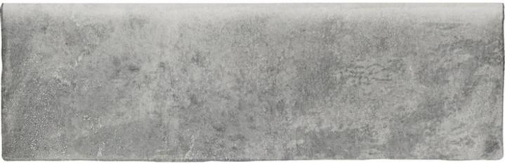 Heirloom Grey 2.6x7.9 Gloss Ceramic