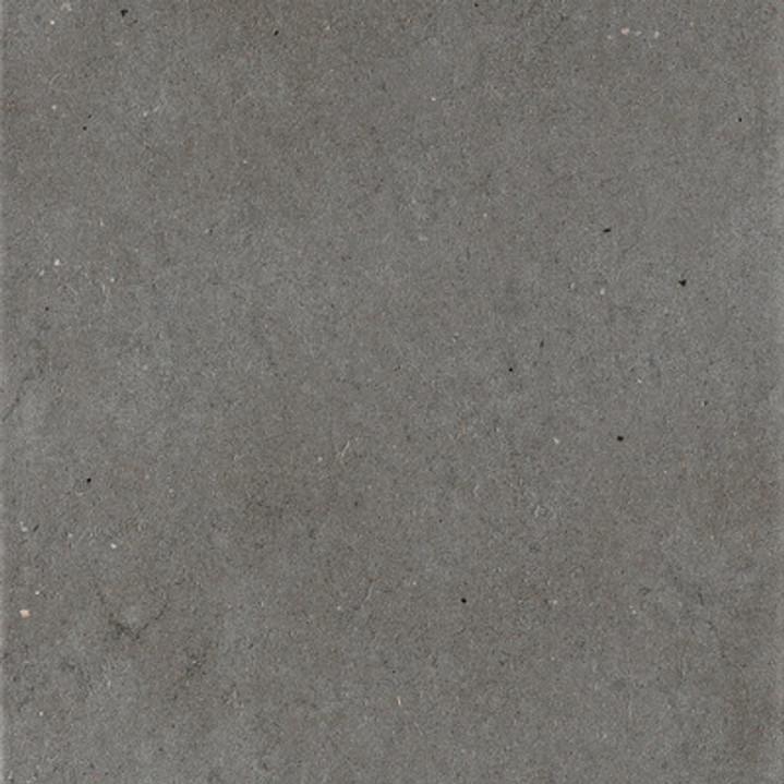 Polished Concrete Series Gray 24x24 Tiles