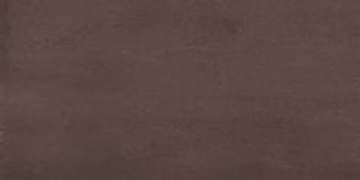 Chocolate Honed 12x24 Porcelain Tile $2.99 Sq. Ft. While Supplies Last