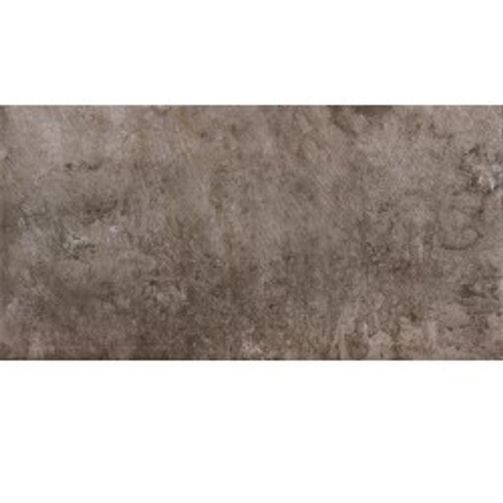 Queen Stone Corris 12x24 Tile