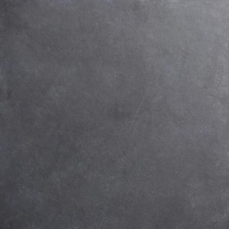 Brazillian Black 16x16 Slate Tiles