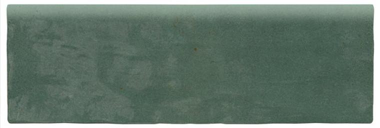 Trinity Green Matte 2.6x7.9