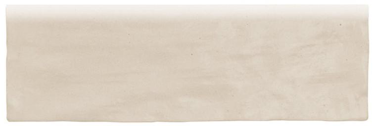 Trinity Sand Matte 2.6x7.9