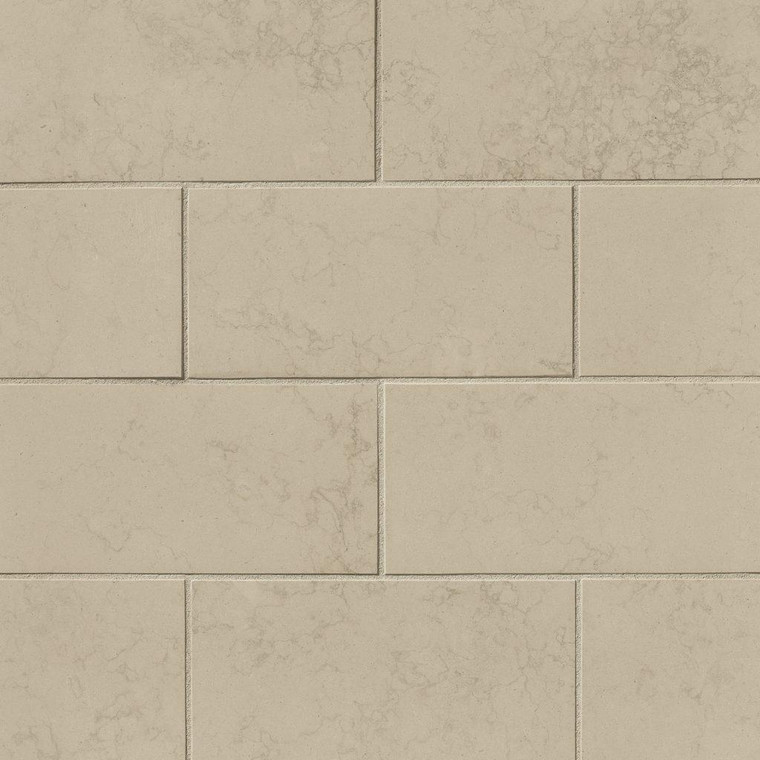 "Limestone Nova 18""x36"" Tiles"