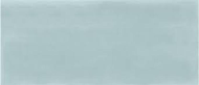 "Manzanita Aqua 4""x10"" Wall Tile Gloss"