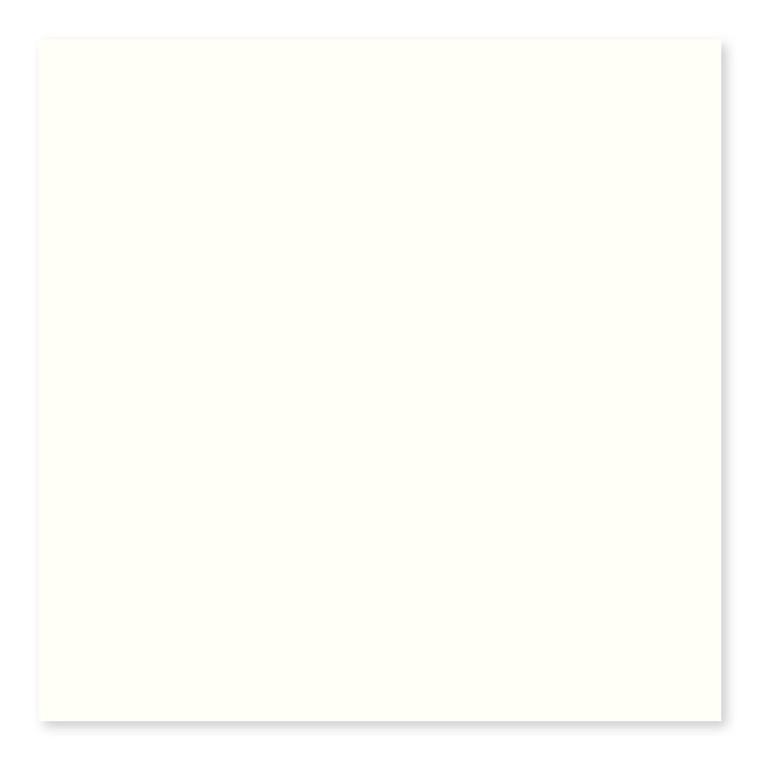 Biscuit Matte  U274 3×6, 4×4, 4×10, 4×16, 6×6