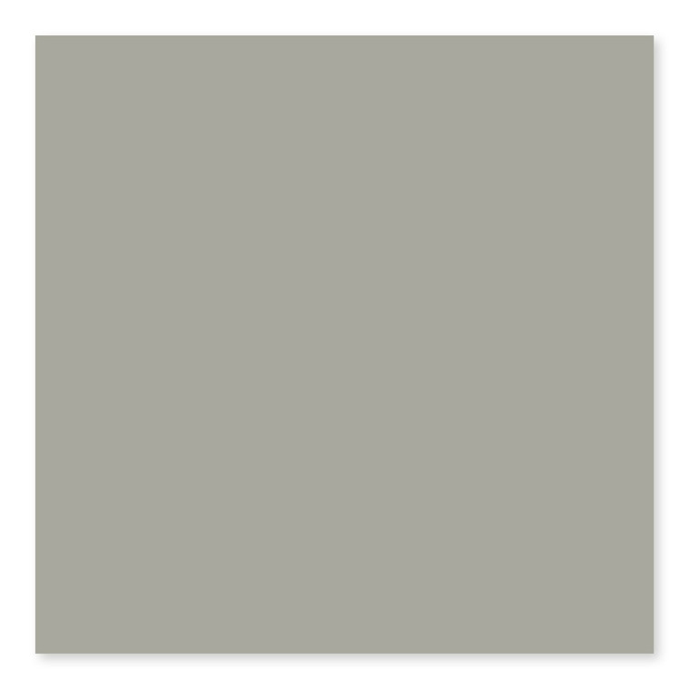 Taupe Bright  U789 3×6, 4×4, 4×10, 4×16, 6×6, 6×18