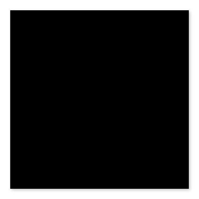 Black Bright  U759 3×6, 4×4, 6×6