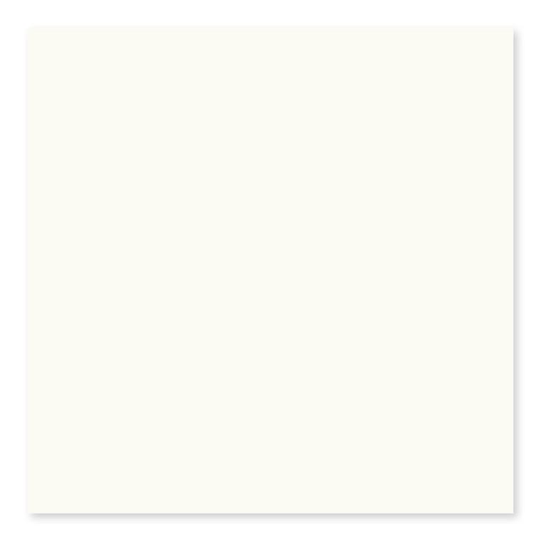 Bone Bright  U078 3×6, 4×4, 6×6