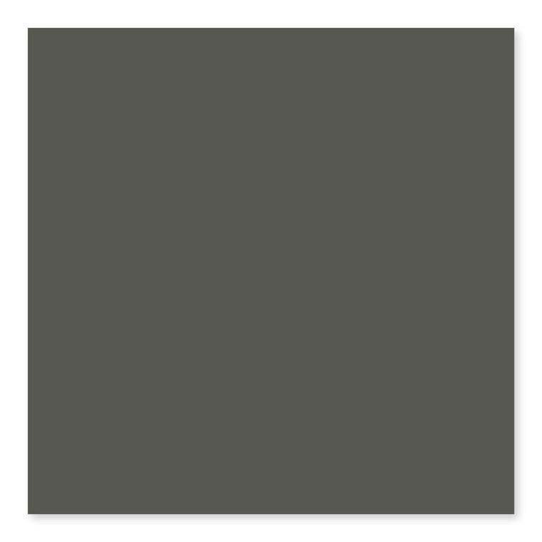Dark Gray Bright  U769 3×6, 4×4, 6×6