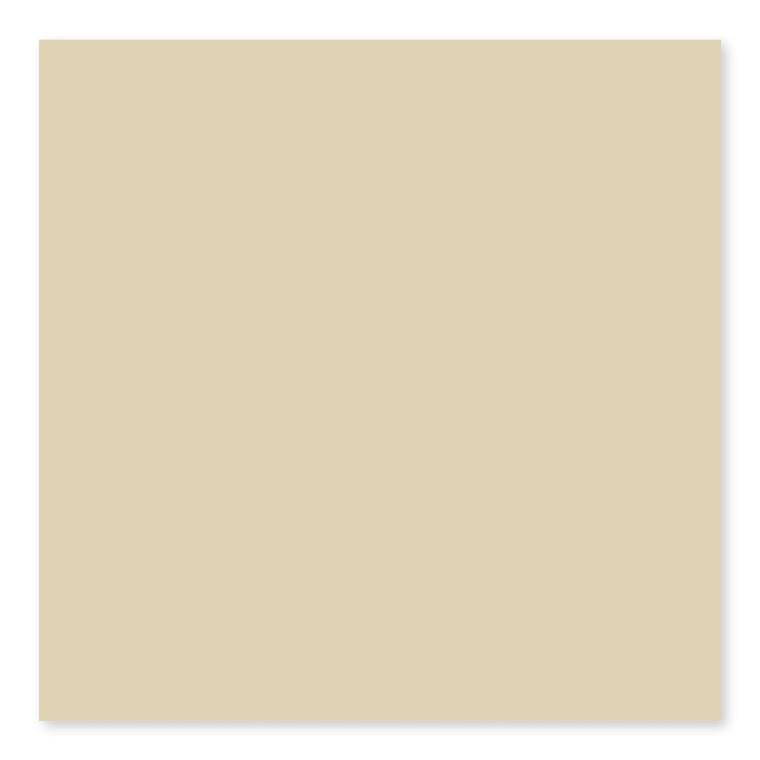 Fawn Matte  U285 3×6, 4×4