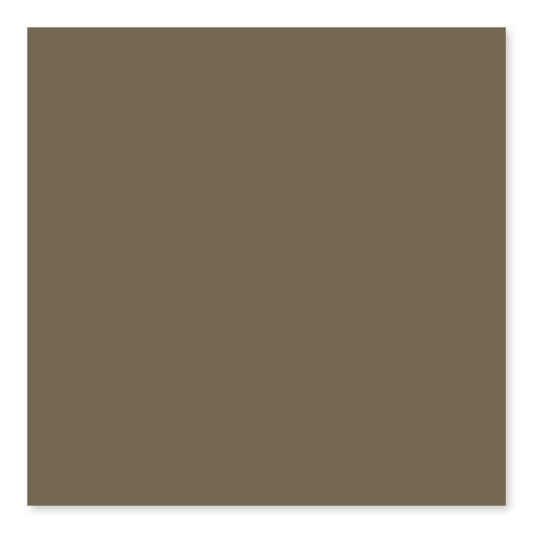 Cocoa Matte  U296 3×6, 4×4