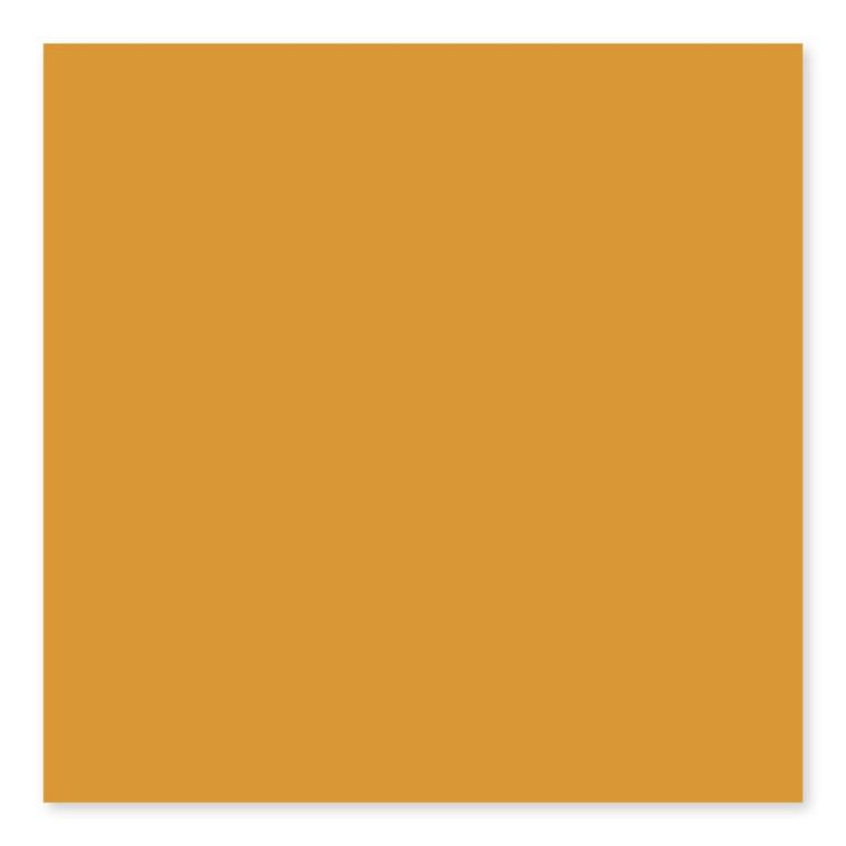 Mustard Bright  U745 3×6, 4×4