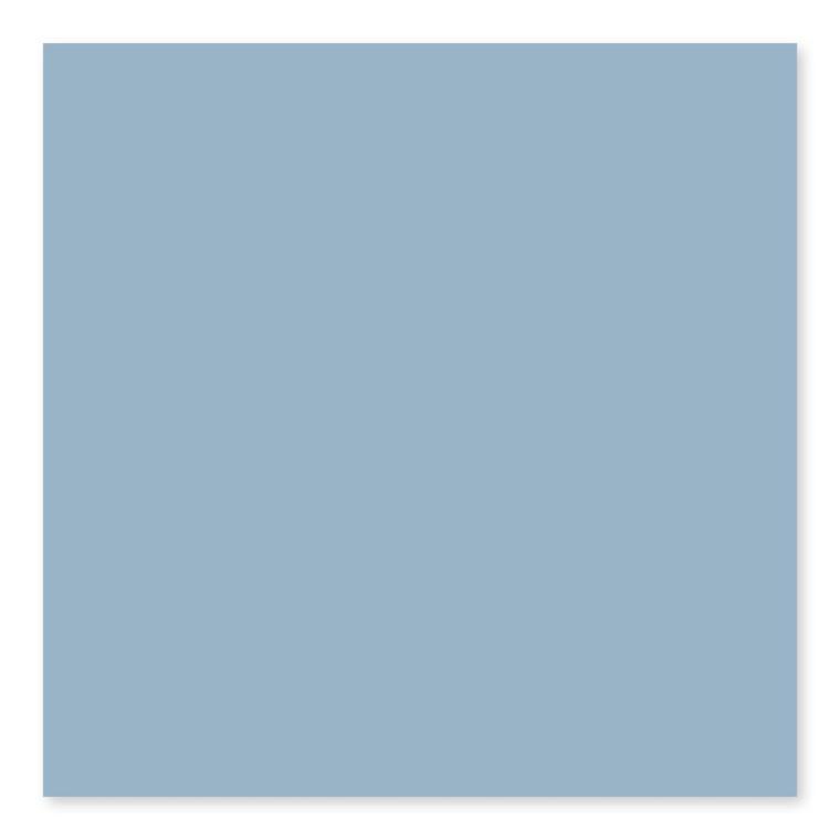 Wedgewood Bright  U724 3×6, 4×4