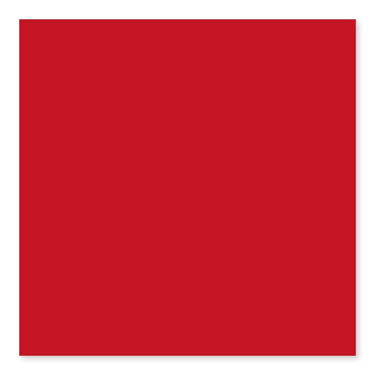 Red Pepper Bright  U739 3×6, 4×4, 4×10, 6×6