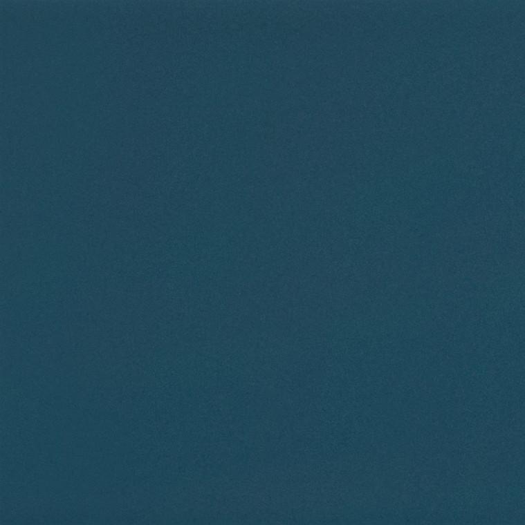 Deep Blue Bright  U725 3×6, 3×12, 4×16 * Available Q2 2021