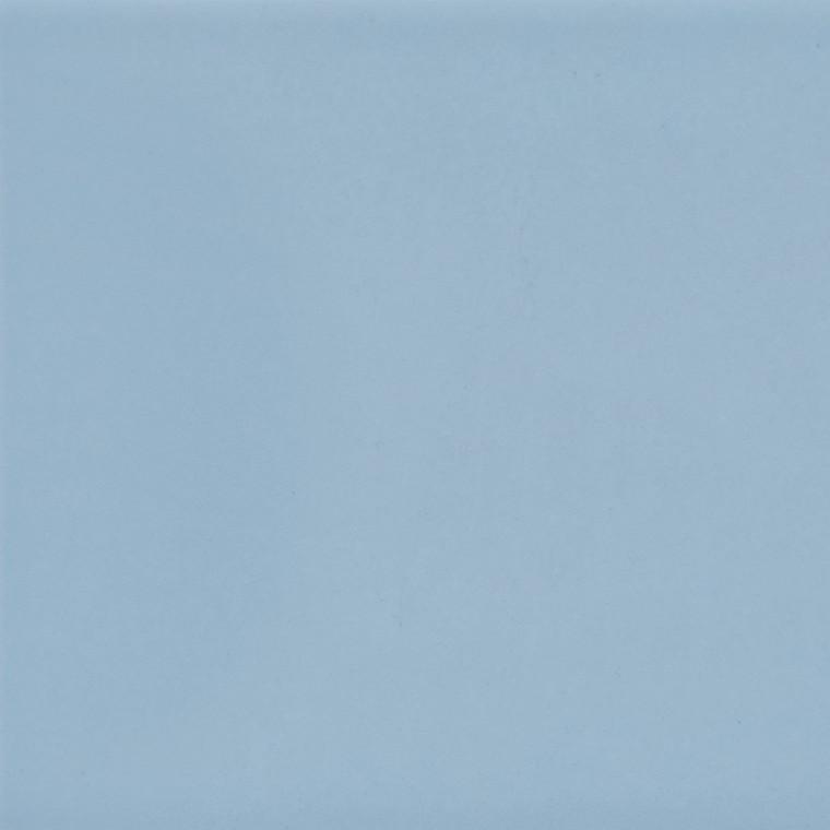 Soft Blue Bright  U723 3×6, 3×12, 4×16 * Available Q2 2021