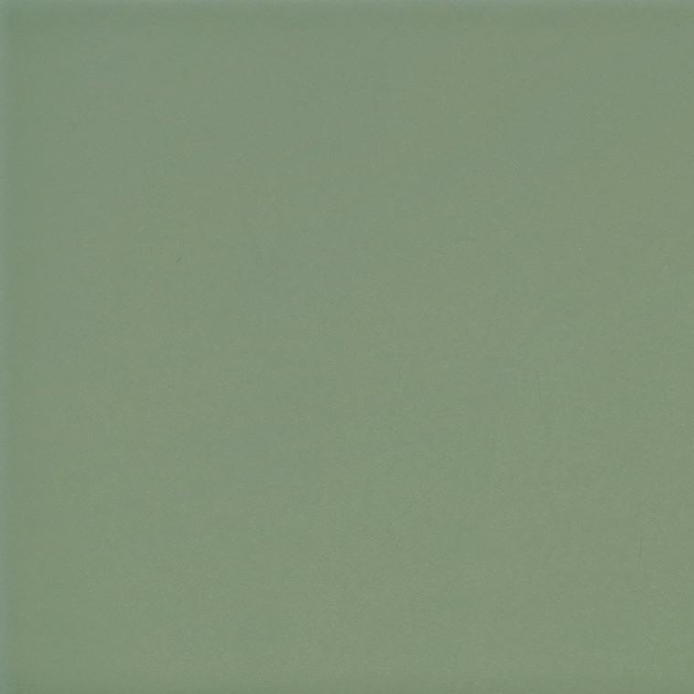 Olive Green Bright  U715 3×6, 3×12, 4×16 * Available Q2 2021