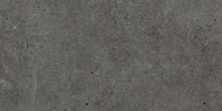 "Stone Basel Negro 12""x24"", 24""x48"" Porcelain Tiles"