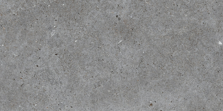 "Stone Basel Grafito 12""x24"", 24""x48"" Porcelain Tiles"