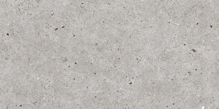 "Stone Basel Gris 12""x24"", 24""X24"",24""x48"" Porcelain Tiles"