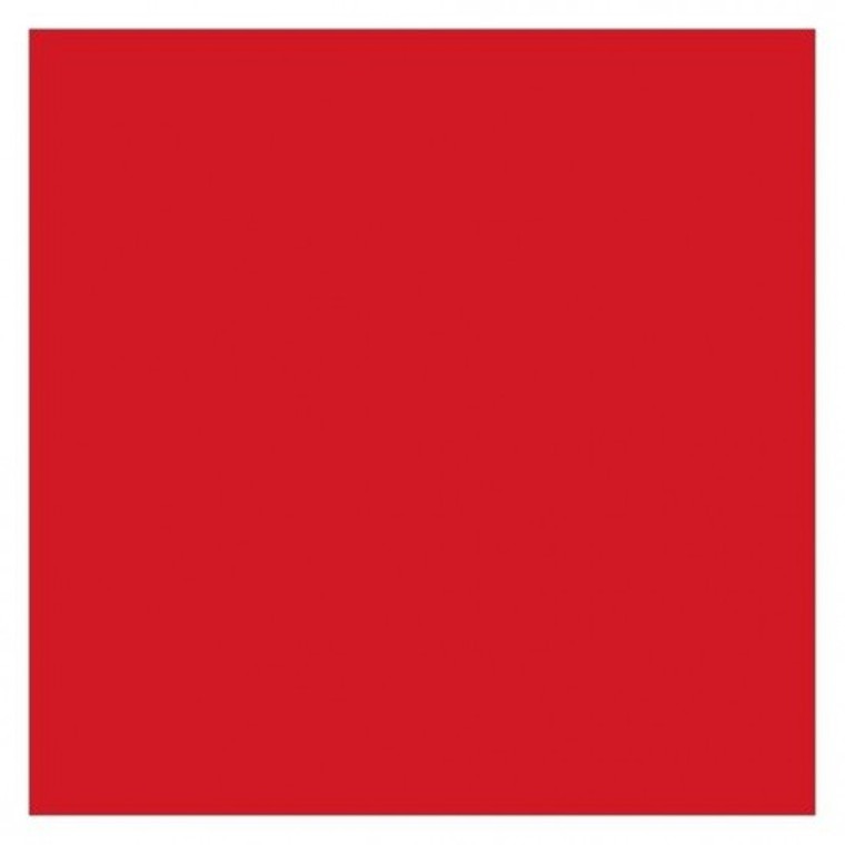 Color Collection Red Pepper 6x6 Ceramic Wall Tiles (44 pieces left, Take all for $80)