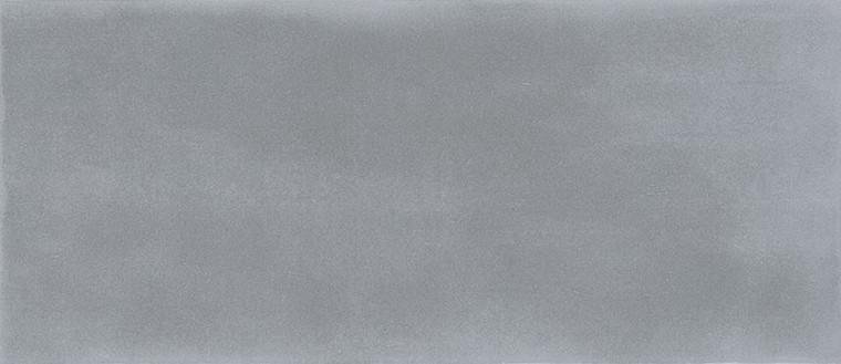 """Manzanita Taupe 4""""x 10"""""""