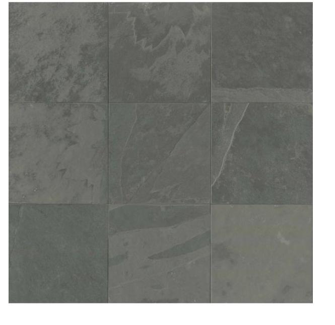 Brazillian Gray 12x12 16x16 8x16 16x24 Portland Direct