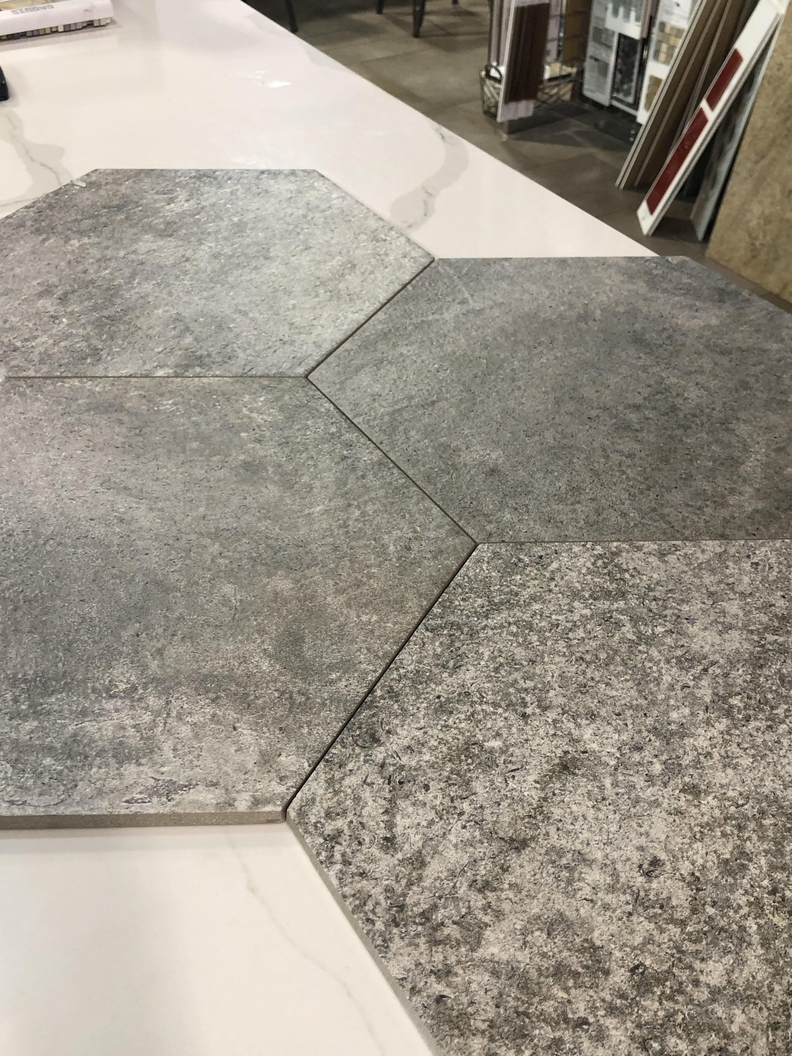 Portland Direct Tile Marble