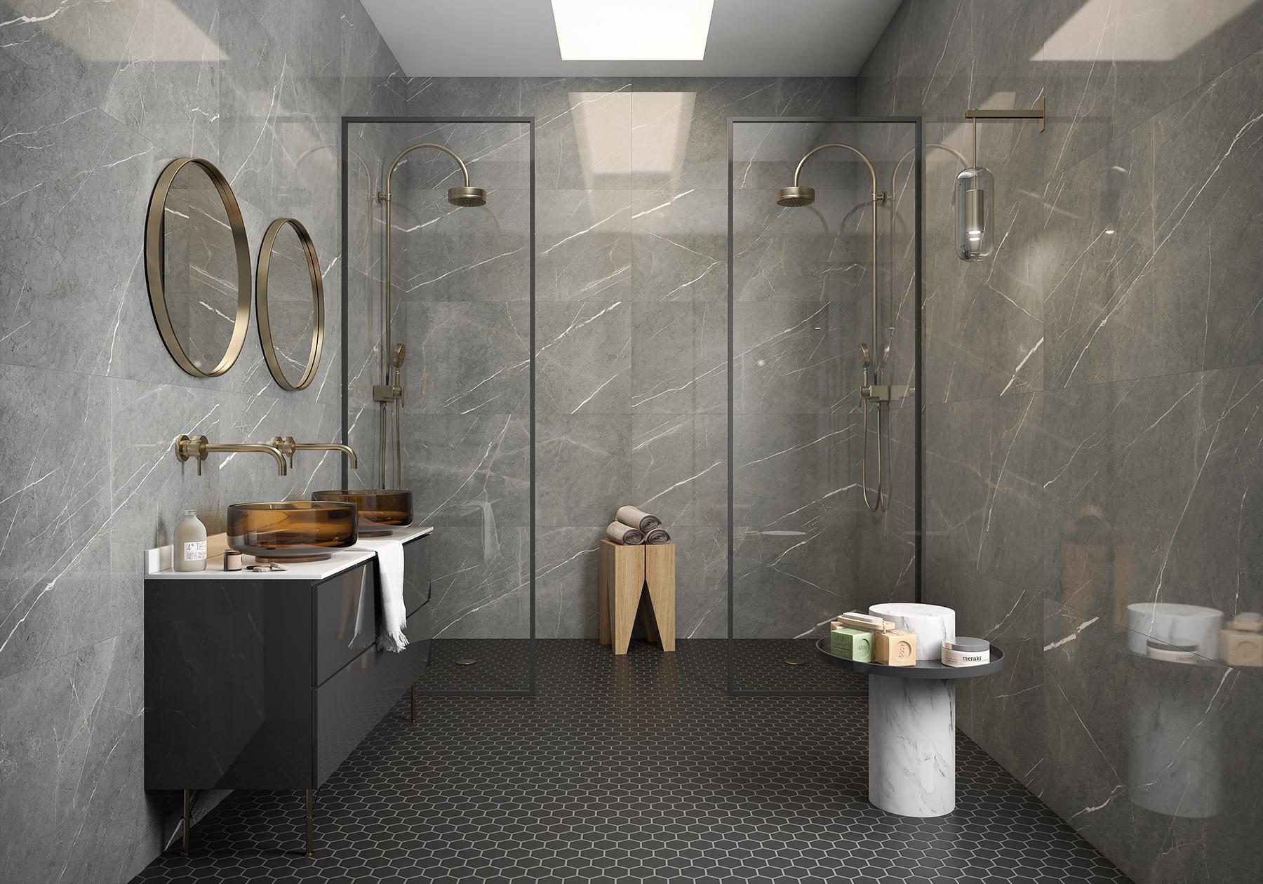 wood tile flooring bathroom cheap wood portland direct tile marble