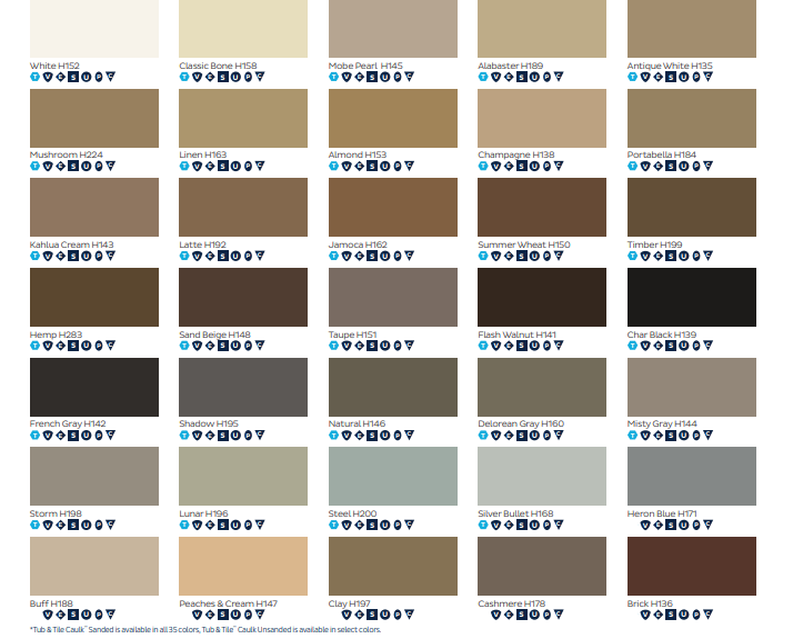 bostik-grout-colors.png