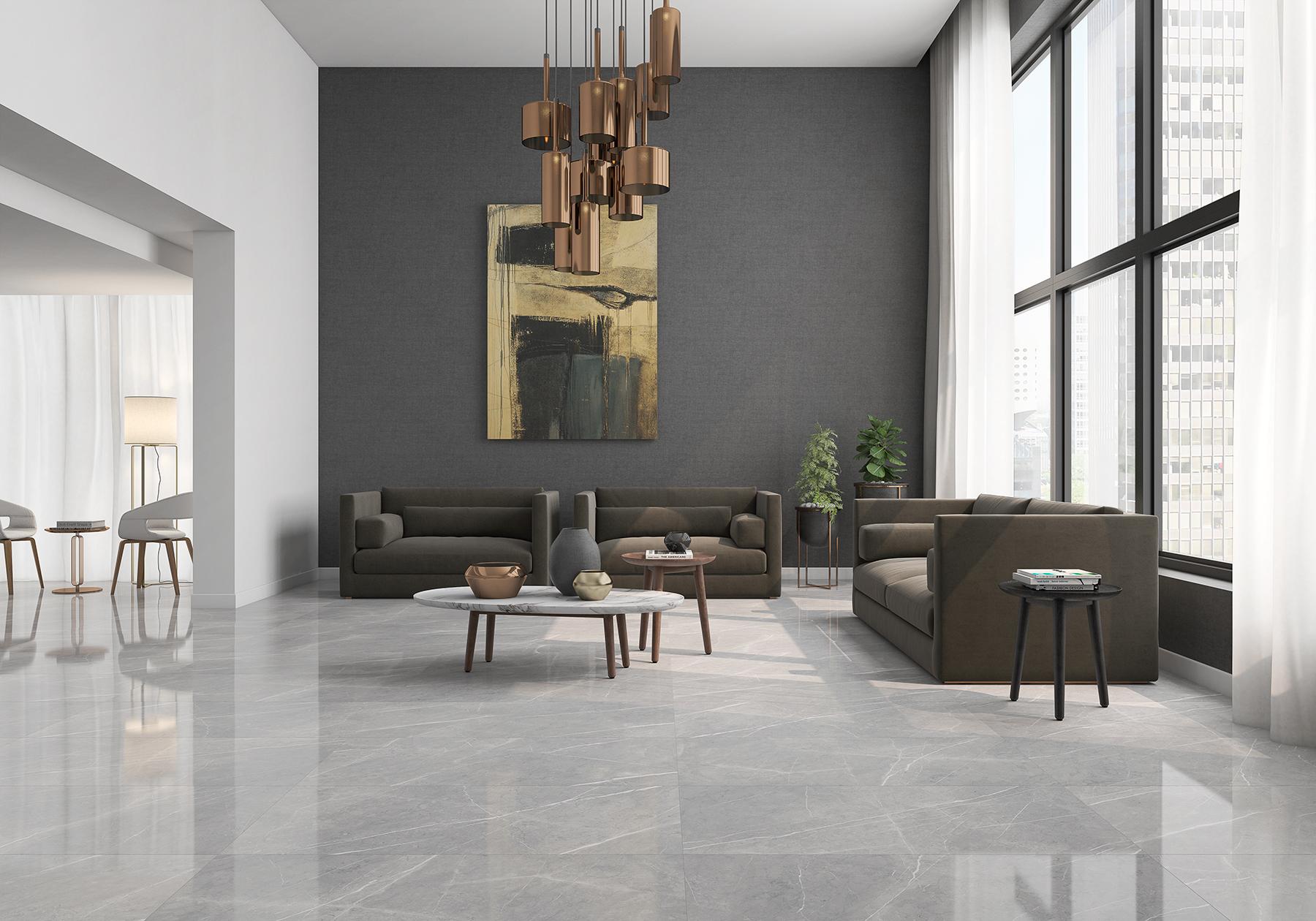 capetown-silver-tiles.jpg