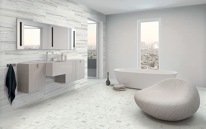 libra-tiles-on-wall.jpg